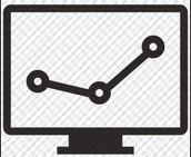 Monitoring kapitału pracującego