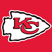 Kansas City Chiefs Ticket Offer