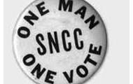 7.SNCC