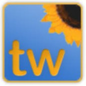 Thinkwave - app