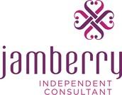 Alexandra Thiessen- Independent Jamberry Consultant