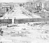 May 4,1864