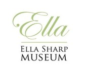 Ella Sharp Museum & Park