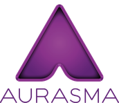 Aurasma - Augmented Reality in the Classroom
