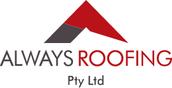 Always Roofing Pty Ltd