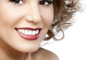 Different Types of Sedation Dentistry