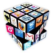Best Apps of 2015 for Educators