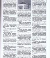 Información de la Comisión