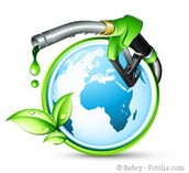 How it is a Bio-Fuel