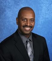 Dennis Taylor-  Kennedy Curry Middle School