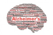 Hows was the Alzheimer's disease discovered?