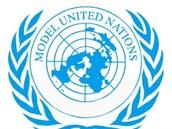 Model UN: