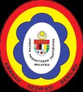 Registrar of Societies