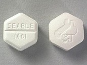 Abortion Pills: