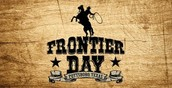 Pottsboro Frontier Day Sept. 26, 2015