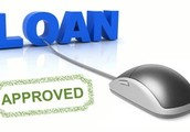 How To Use Payday Loans Responsibly And Safely