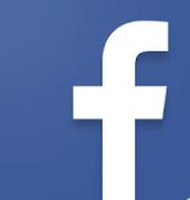 facebook.com/water
