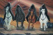 Active Learning: The Four Horsemen of a Fixed Mindset