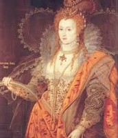 Mary (1516-1558)