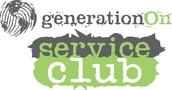 Check out generationOn!