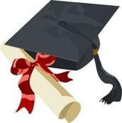 Scholarship Programs to encourage youth in healthcare