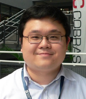 Brian Chan - Assistant Secretary (Secondary)