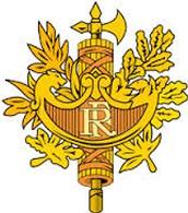 סמל הרפובליקה הצרפתית