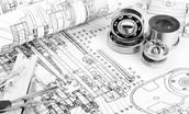 Diseñador en Ingeniería de Producto