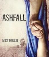 Ashfall (Book #1)