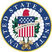 Senate Emblem