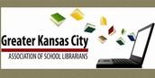 Greater Kansas City Association of School Librarians