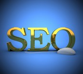 Best SEO Services Provider BusySEO.com