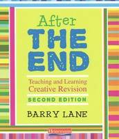 After THE End: Teaching Creative Revision