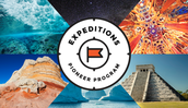 Google Expeditions Pioneer Program @ WKMS & OMS