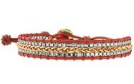 Foundation Bracelet