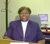 Glenda K. Ashford Ocean Engineering in Environmental Engineer