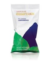 NEW - Lemonberry Fitchews