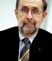 Theodore Friedmann