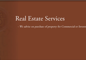 St Kitts real estate services