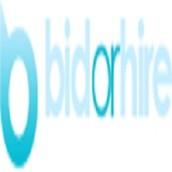 Freelancer Marketplace: Find Freelance Job or Hire a Freelancer Online