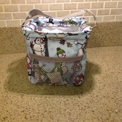 Littles Carry-All Caddy - NEW