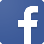Like Us on Facebook! -  Paine Primary Library