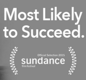 Most Likely To Succeed (documentary)