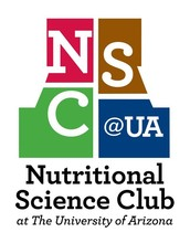 JOIN THE NUTRITIONAL SCIENCES CLUB IN THE FALL