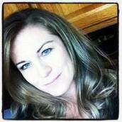 Stephanie Ann Arlt