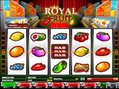 Le meilleur moment pour jouer dans les casinos en ligne