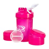 AdvoCare Stackable Shaker Cup