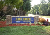 Cary Brook Apartments