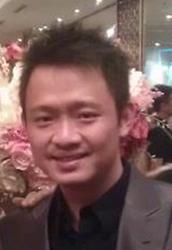 Ryan Ong: Principal Consultant