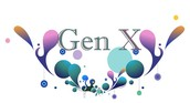 Why Gen X?